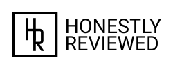 HonestlyReviewed.co.uk
